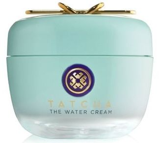 0abc3784cb8aaa65e7b1c25080b0e4f76549f9f9-water-cream-1499874738