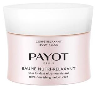 baume-nutri-relaxant